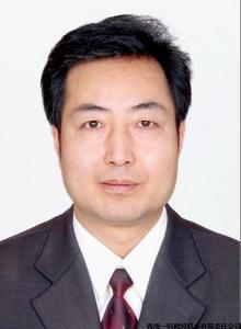 总经理 苟卫东